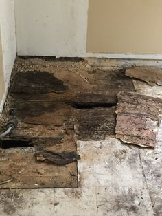 How To Replace A Rotted Sill In An Older Home House Floor Plans Foundations Pinterest