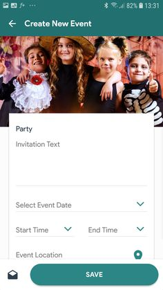 In our free invitation app, you can not only easily make nice invitations; Online Invitation Maker, Invitation App, Online Birthday Invitations, Free Printable Invitations, Halloween Party Invitations, Birthday Invitation Templates, Custom Invitations, Printing, Create