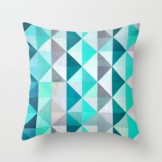 Throw Pillows | Page 25 of 84 | Society6