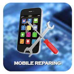 With the growing use of mobile phones and significant up gradation of mobile phones, the  industry is demanding higher variety of specialized employees. You can be benefited from this by taking a mobile repairing course run by training institutes like Hi-tech