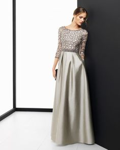 - cocktail rosa clara cocktail collection in 2019 Mob Dresses, Fashion Dresses, Bridesmaid Dresses, Formal Dresses, Wedding Dresses, Prom Dress, Wedding Gowns Grey, Mother Of The Bride Dresses Long, Mothers Dresses