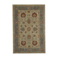 1000 images about bathroom ideas on pinterest master for Ballard designs bathroom rugs