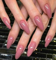 nails spring 2016 color trends nails spring 2016 color trends