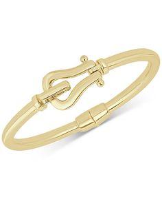 .02cttw Diamond and White Topaz Ring Mia Diamonds 10k Solid Yellow Gold