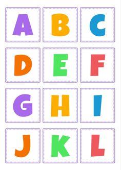 Shape Worksheets For Preschool, Shapes Worksheets, Tracing Worksheets, Kids Vector, Alphabet Book, Organization Hacks, Classroom Decor, Printables, Teaching