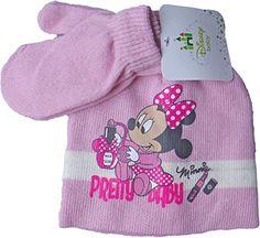 #Disney #Minnie #Maus
