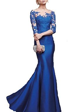 The dresses can be custom made according to your measurements with no more charges you need to send us your measurements through emails: Bust Waist Hips from shoulder to floor with shoes or your h...