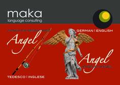 december2015 - maka language consulting calendar