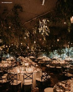 Authentic Spanish Wedding at Masia Ribas, Barcelona by Sara Lobla Photography Wedding Reception Lighting, Wedding Reception Decorations, Wedding Themes, Wedding Venues, Wedding Lighting Indoor, Wedding Favors, Wedding Ideas, Wedding Goals, Wedding Planning