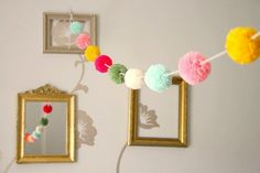 http://ohthelovelythings.blogspot.com/  lots of crafty things...and hair too!