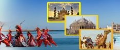 #Gujarat is the state of western India. It is most popular tourist destiny, both national and international #tourist come to #visit #Gujarat #state.  #gujarat#tour#packages #gujarat#holiday#packages #gujarat#tour#itinerary #gujarat#tour#plan
