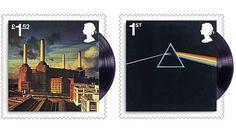 """Vor 50 Jahren gab die britische Rockgruppe""""Pink Floyd"""" ihre ersten Konzert im Underground-Club """"UFO"""". Gegründet hatte sie sich zwar schon 1965, aber jetzt nahm ihre Karriere rasant an Fahrt auf. Schnell avancierte sie zur Hausband des Clubs, ein Jahr später…"""
