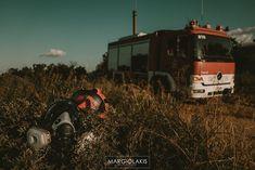 Fireprevention Collection : Summer / Fall 2019  #firefighter #firetrucks #firefightersofinstagram #firefighter_brotherhood #firefighterposts #firefighting #firefightersofgreece #firedepartment #firehouse #firefighterslife #firefighters #fireman #firerescue #firefighters_daily #firetruck #firefighter_feuerwehr #firefighterlife #feuerwehrmann #feuerwehr #pompiers #sapeurspompiers #bomberosvoluntarios #bomberos #volunteerfirefighter #hellenicfireservice #hellenicfirecorps #3m #gasmask #draeger… My Big Love, Volunteer Firefighter, Firetruck, Firefighting, Fire Department, Autumn Summer, Greece, Monster Trucks, Collection