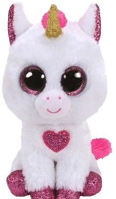 6ceb97f9c51 NEWS - Beanie Boo collection website!