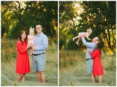 Medford Oregon Children & Family Portrait Photographer Olivia Leigh Photography_0348