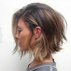 coiffure-simple.com wp-content uploads 2016 10 Cheveux-M%C3%A9ch%C3%A9s-72.jpg
