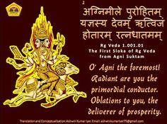 #What Are Veda Suktas Samhitas Detailed List