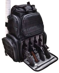 Unique And Cool Backpacks For Adults & Grownups #AwesomeBackpacks #Backpacks #CoolBackpacks #CoolBackpacksforAdults #CoolBackpacksforKids #SmartBackpacks #UniqueBackpacks
