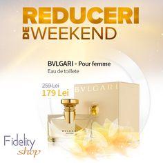 banner parfum bvlgari Bvlgari Pour Femme, Magazine Design, Web Design, Banner, Place Card Holders, Banner Stands, Design Web, Banners, Website Designs