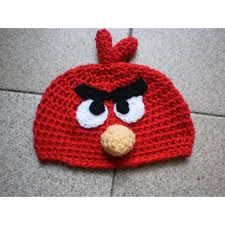 Resultado de imagen para circulos en crochet