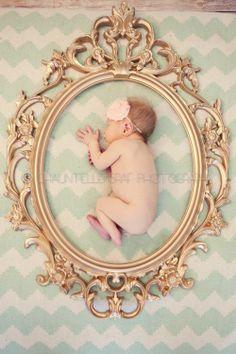 Las Vegas Newborn Photographer | Las Vegas Photographer