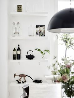 Blog Bettina Holst home inspiration 9