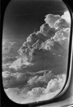 Sem título, 1989  Photo: Zoe Leonard