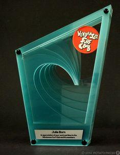 wind-an-sea-trophy-front-custom-design-fabrication-make-bespoke-unique-acrylic-laer-cut-lasercut-international-australia-brisbane-goldcoast-gold-coast-melbourne-sydney