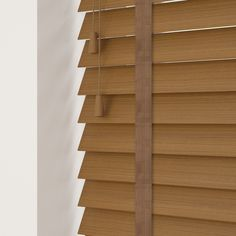 medium-oak-faux-wood-blinds-with-tapes