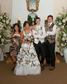 Our Fat Redneck Wedding Pinterest Love Boots And
