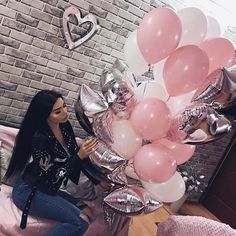 Uploaded by Aჳεթδαйðжαηка✓. Find images and videos about girl, beauty and hair on We Heart It - the app to get lost in what you love. Birthday Girl Pictures, Birthday Photos, Birthday Goals, Girl Birthday, 19th Birthday, Beach Dinner Parties, Teen Photo Shoots, Cool Girl Pictures, Beauty Advice