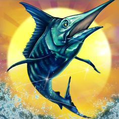 Big Sport Fishing 2017 v1.2.3 (Mod Apk Money) Grab your fishing rod and get hooked! This is the sequel to Big Sport Fishing a game with 15 million downloads. Hands down Big Sport Fishing 2017 is the most realistic fishing game on mobile!  Immerse yourself in beautiful panoramic 3D environments with amazing console quality graphics as you fish across the globe. Use your phones motion sensors to cast pull back as you hook a fish and fight your catch as you reel in.  AWESOME ENVIRONMENTS With…