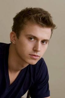 kenny wormald center stage   Kenny Wormald Footloose