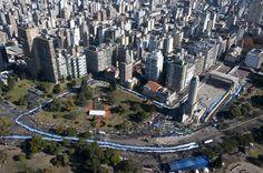 AMÉRICA LATINA | Fotos aéreas de ciudades | Fotografias aéreas de cidades - Page 48 - SkyscraperCity