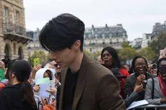 Lee Dong Wook, Gong Yoo, King Kong, Korean Actors, Wallpaper, Men, Wallpapers, Guys