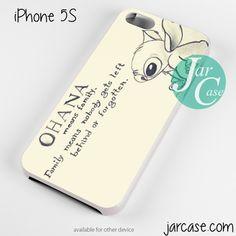 60528cc92207 A(z) phone cases nevű tábla 84 legjobb képe | Phone cases, I phone ...