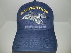 Custom Camo Mesh Trucker Hat F-4 Phantom Military Plane B Embroidery One Size