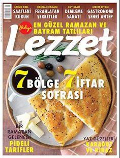 Kuzu Külbastı Tarifi - Lezzet Iftar, Tacos, Mexican, Pasta, Ethnic Recipes, Food, Essen, Meals, Yemek