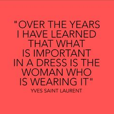 Dameklær – Dameklær og damesko – Alt du trenger her hos Zalando Love Me Quotes, Life Quotes, Dress Quotes, Man And Dog, Printable Quotes, Creative People, Girls Best Friend, Over The Years, Yves Saint Laurent