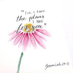 Jeremiah 28:11
