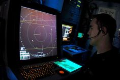Singapore To Integrate State Of The Art $300-Million Air-Traffic Automation System...