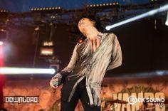 Download Festival 2014 (June 14,Sat)