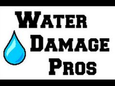 https://www.youtube.com/watch?v=X1KF-UuC5VY | Water Damage Restoration Company Jacksonville FL - (904) 513-9641 | Water Damage Jacksonville, FL specialists. Call us at (904) 513-9641 or visit us at http://waterdamageprosjacksonville.com/ The Water Damage Pros are a locally owned and operated water and fire damage restoration company based in Jacksonville, Florida. We know that floods, broken pipes, and fires can be devastating events in your life and we are here to help.