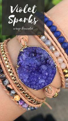 Details about  /lot of 6 Genuine  Gemstones
