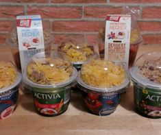 Gazdagon töltött csirkecomb Recept képpel - Mindmegette.hu - Receptek Cereal, Breakfast, Desserts, Food, Morning Coffee, Tailgate Desserts, Deserts, Essen, Postres
