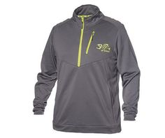 G. Loomis StormCast 1/4 Zip Fleece