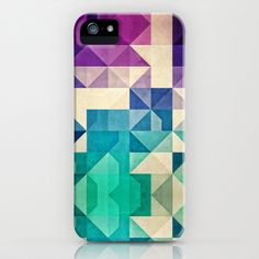 Best website for beautiful iPhone Cases!! Cost a pretty penny as well...