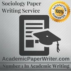 Sociology Paper assignment help, Sociology Paper writing Help, Sociology Paper essay writing Help, Sociology Paper writing service, Sociology Paper online help, online Sociology Paper writing service