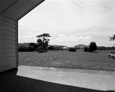 McNAMARA GALLERY - PHOTOGRAPHY - WANGANUI NEW ZEALAND