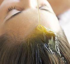 erros ao hidratar os cabelos cabelos selar hidratação